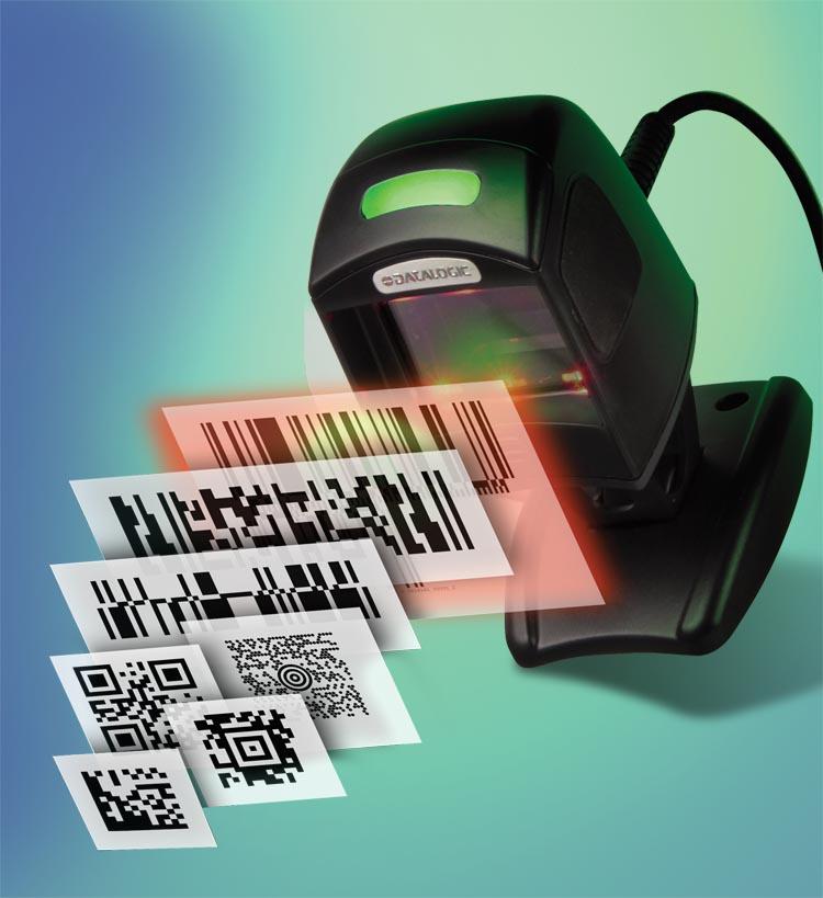 Сканер в магазине картинки тадбирлар