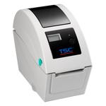 TSC TDP-324