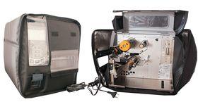 Защитный чехол для принтера : gera