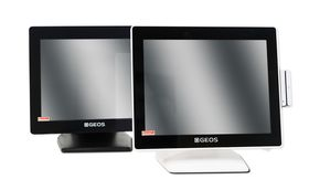 POS-терминал GEOS Standard A1501 : gera