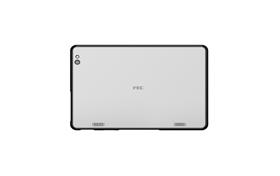 Защитный чехол SC-001 для FEC AT1450 : gera