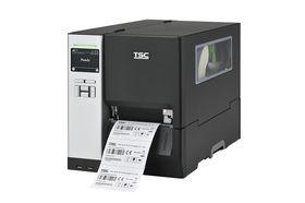 TSC MH-640