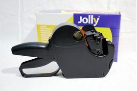 Этикет-пистолет Jolly С20 : gera
