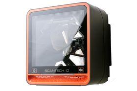 Сканер Scantech-ID NOVA N-4070 : gera