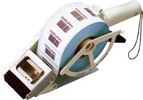 Аппликатор этикеток TOWA APN 65-60 : gera