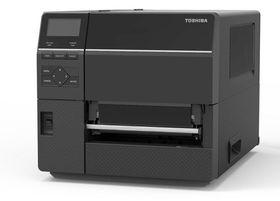 Принтер Toshiba TEC B-EX6T1 : gera
