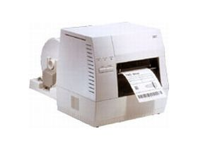 Принтер Toshiba TEC B-452 : gera