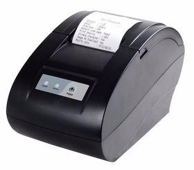 Принтер чеков ХР-58IIN : gera