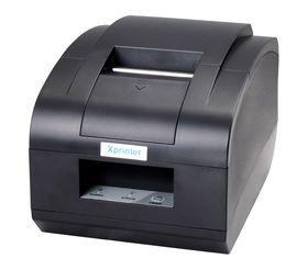 Принтер чеков ХР-Т58NC : gera
