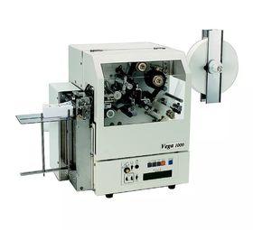 Принтеры Vega 1000 TYPE F : gera