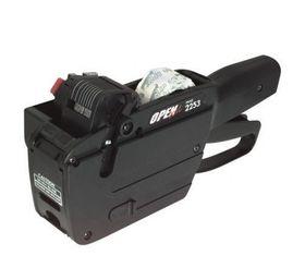 Этикет-пистолет Open TEXTIL 2234 : gera