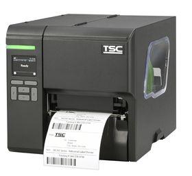 Принтер TSC ML340P : gera