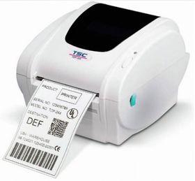 Принтер TSC TDP-244 : gera