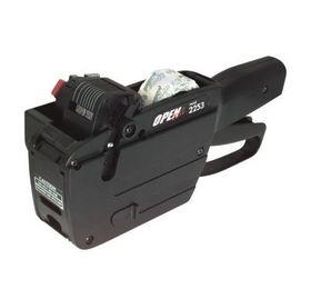 Этикет-пистолет Open TEXTIL 2644 : gera