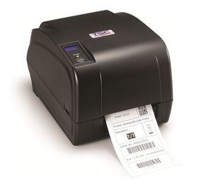 Принтер TSC TА-210 : gera