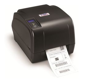 Принтер TSC TА-310 : gera