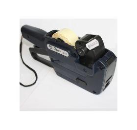 Этикет-пистолет Open S-10 : gera