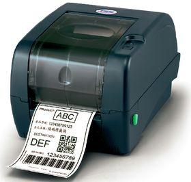 Принтер TSC TTP-247/ IE : gera