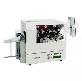 Принтеры Vega 3000 TYPE F : gera