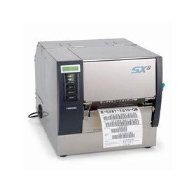 Принтер Toshiba ТЕС B-SX 6T : gera