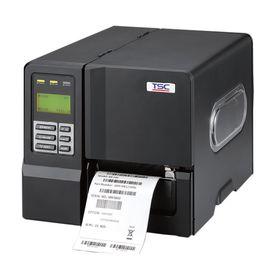 Принтер TSC ME340 LCD : gera