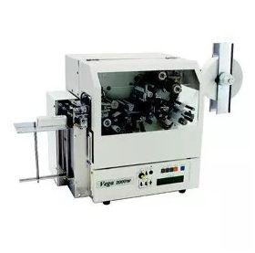 Принтеры Vega 2000W TYPE F : gera