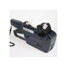 Этикет-пистолет Open C-6 : gera