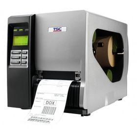 Принтер TSC TTP-344M pro : gera