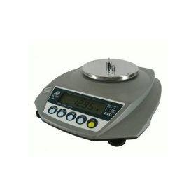 Весы Acom JW-1 : gera