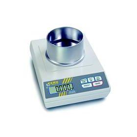 Весы Kern 440-21A : gera