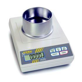 Весы Kern 440-35A : gera