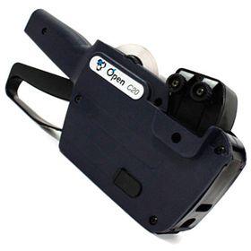 Этикет-пистолет Open C-20 : gera