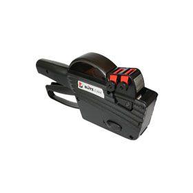 Этикет-пистолет Blitz C-20/А : gera