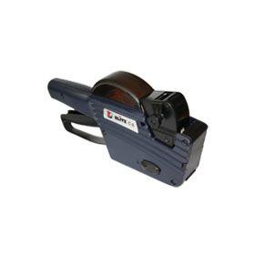 Этикет-пистолет Blitz C-6 (Новый код) : gera
