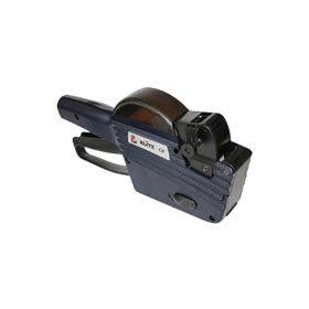 Этикет-пистолет Blitz C-8 : gera