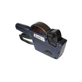 Этикет-пистолет Blitz M6 : gera
