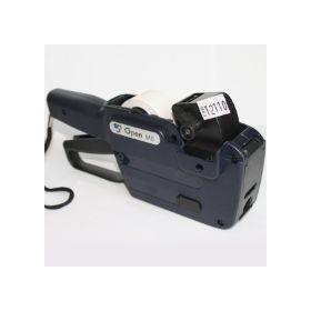 Этикет-пистолет Open M6 : gera