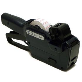 Этикет-пистолет Ореn PH-8 : gera