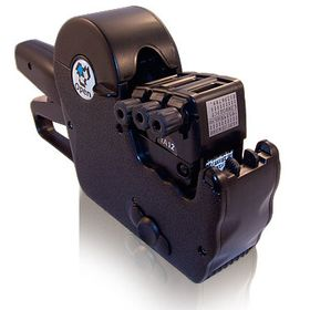 Этикет-пистолет Open Т117-А12 : gera
