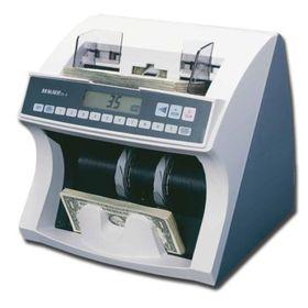 Счетчик банкнот Magner 35-2003 : gera