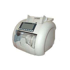 Счетчик банкнот Speed LD-701 M : gera