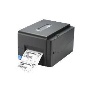 Принтер TSC TE-200 : gera