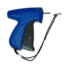 Пистолет игольчатый Jolly S STANDARD : gera
