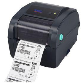 Принтер TSC TC200 : gera