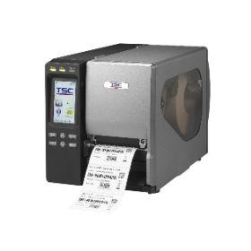 Принтер TSC TTP-644MТ : gera