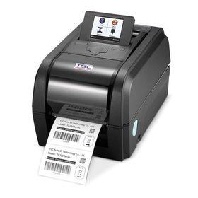Принтер TSC TХ200 LCD : gera