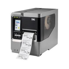 Принтер TSC MX340 : gera