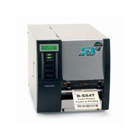 Принтер Тoshiba TEC В-SX 4T : gera