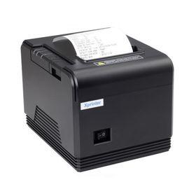 Принтер чеков XP-Q80I : gera
