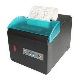 Принтер чеков ХР-C260Н : gera
